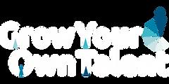 Logo-GYOT-White-1000x500.png
