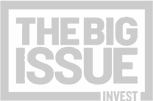 Logo - Big Issue.png