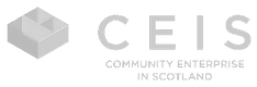 Logo - CEIS.png