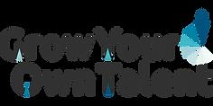 Logo-GYOT-Black-1000x500.png