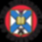 UofE Logo.png