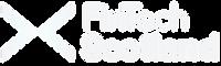 FintechScotland-Logo.png
