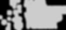 Logo - SEWF.png