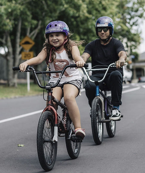 cyclists%202_edited.jpg