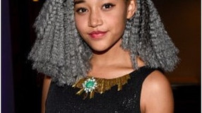 Amandla Schools on Cultural Appropriation. Again!