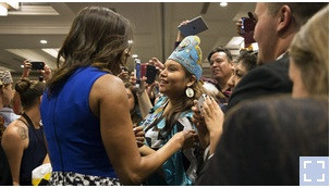 M Obama Native Youth Summit.jpg