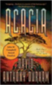 Acacia Trilogy.jpg