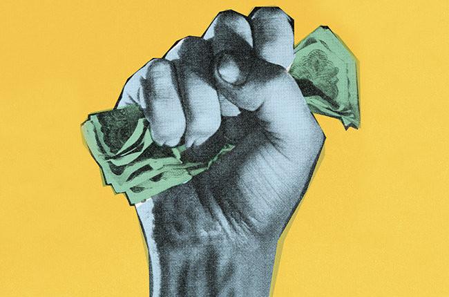 Billboard money-protest-power-fist-biz-2015-billboard-650.jpg