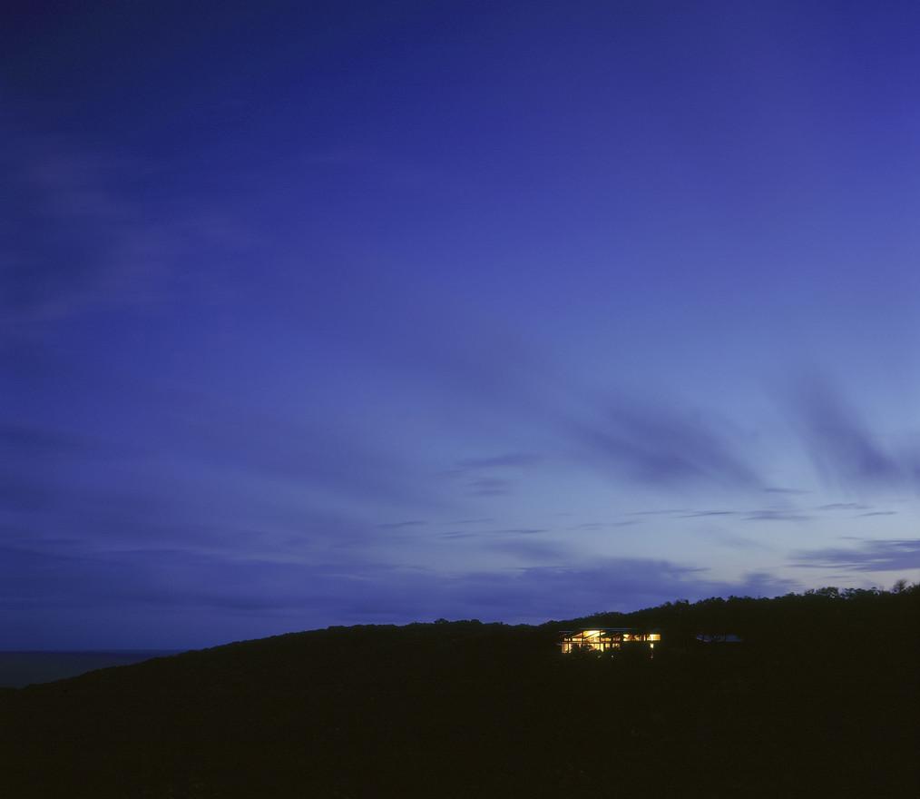 Sunrise1770_001.jpg