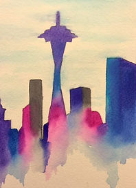 watercolor seattle swa.jpg