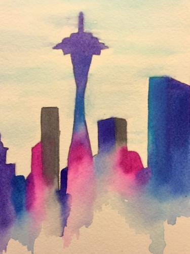 watercolor seattle swa.jpg