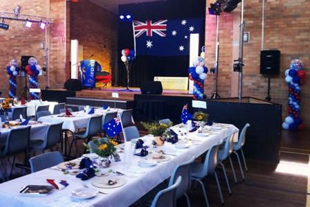 Australia Day Stage.jpg