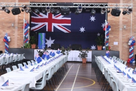 Australia Day Awards2.jpg