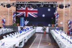 Australia Day Awards2.jpg