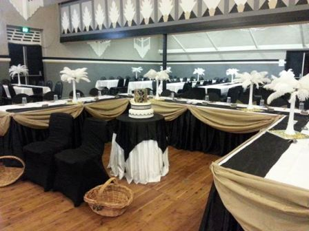 Head Table Gatsby Glamour.jpg