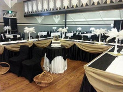 Head Table Gatsby Glamour.jpg