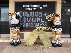 Cowboys Columns.jpg