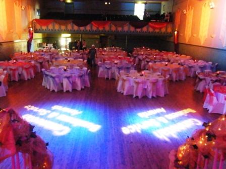 Gunnedah Business Awards.jpg