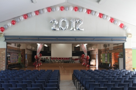 Gunnedah South School Yearend Presentation.jpg