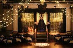 Great Gatsby Stage Decor.jpg