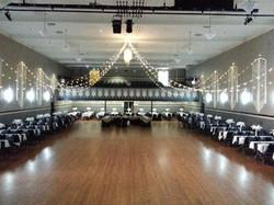 Great Gatsby Room Decor.jpg