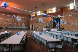Debutnate of the Year Ball Room Decor2.jpg