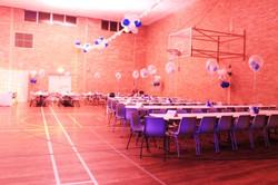 Debutnate of the Year Ball Room Decor.jpg