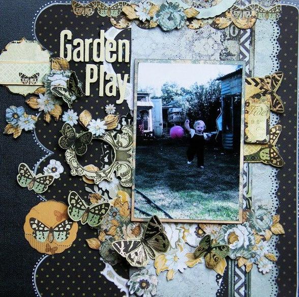 Garden Play.jpg