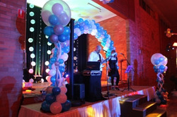 Debutnate of the Year Ball Stage Decor2.jpg