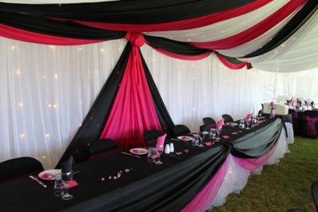 Pink & Black WEdding.jpg