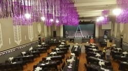 ALGWA Conference