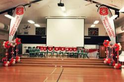 Gunnedah South School Yearend Presentation2.jpg