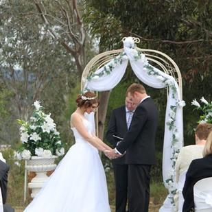 Bride&Groom_edited.jpg