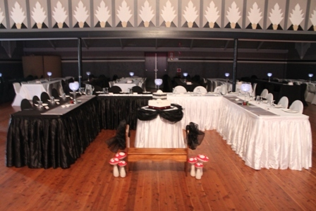 Alice in Wonderland Head Table2.jpg
