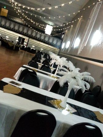 Great Gatsby Centrepieces.jpg