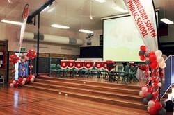 Gunnedah South School Yearend Presentation3.jpg