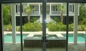 secure-sliding-doors-to-pool.jpg