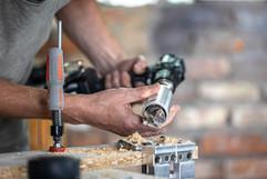 professional-carpenter