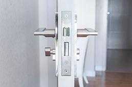 handle-steel-knob-door.jpg