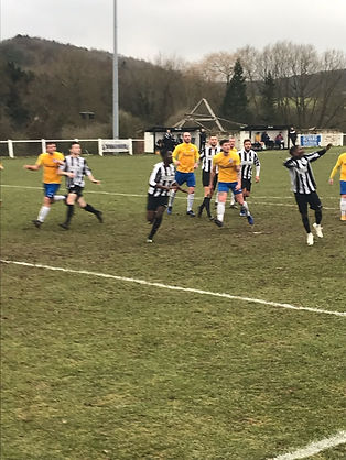 Town attack the Robins' goal.jpg