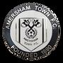 Amersham_Town_F-1.C._logo.png