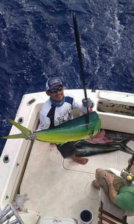 Tuna fishing Puerto Vallarta, fishing Puerto Vallarta, Vallarta,