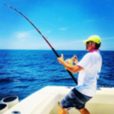 fishingpuertovallartarebels.jpg
