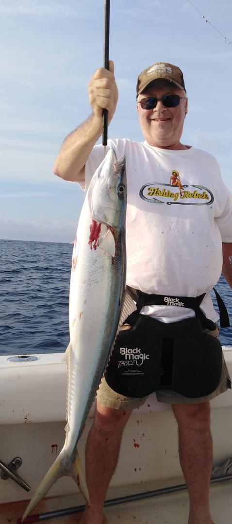fishingrebelsvallartaPaul.jpg