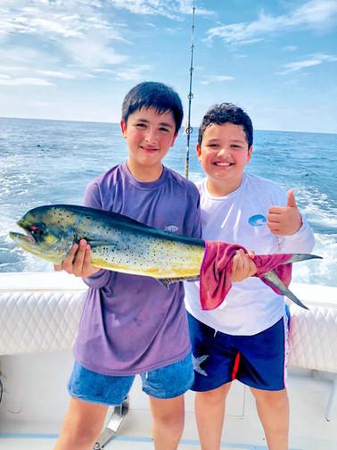 fishingrebelsbros.jpg