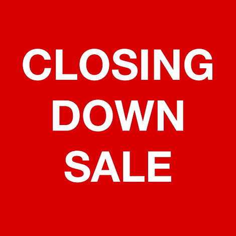 Closing Down Sale.png