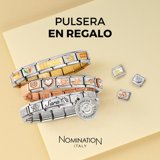 Nomination Alicante