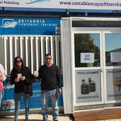 Steve, Louise and Gordon.jpg