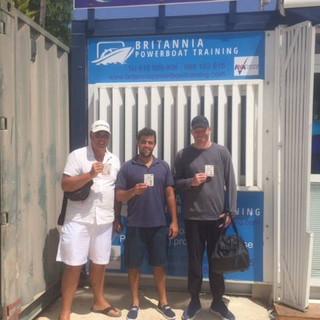 Mick, Juan and Uno.jpg