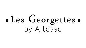 Les Georgettes Logo.png